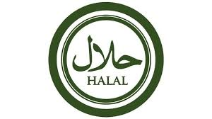 Halal Kif Kif Charia…