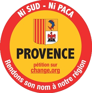 Colloque « Ce que Provence veut dire ! » à Aix-en-Provence…