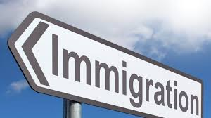 ONG en Méditerranée : la propagande immigrationniste ne prend jamais de vacances
