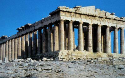 Est-ce la fin de la civilisation européenne en Occident ? (2ème partie)