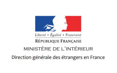 « Non, la France n'a pas toujours été une terre d'immigration »