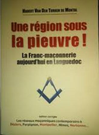 Des villes sous la « pieuvre » en Languedoc (suite et fin)
