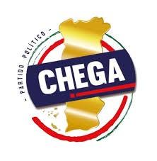 CHEGA