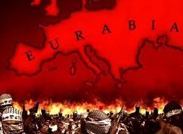 L'invasion de l'Europe est avant tout une guerre civile