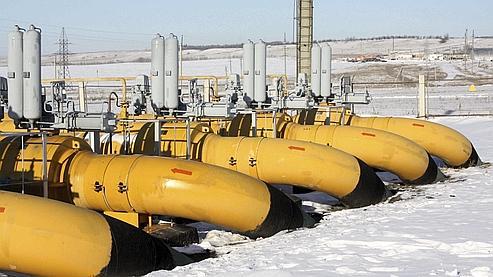 Ce que nous coûte la guerre des gazoducs ourdie contre l'Europe par nos bons amis américains…