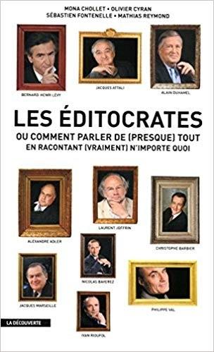 éditocrates