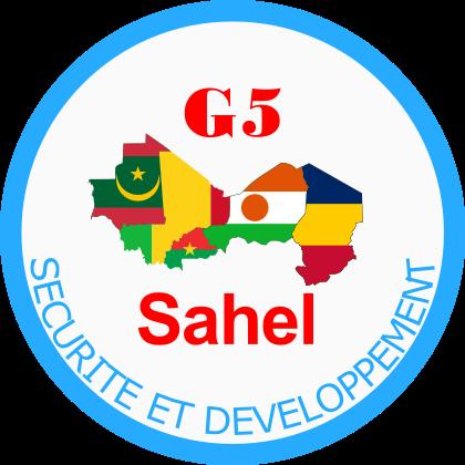 Pau : en marge du « G5 Sahel », une manifestation d'africains exige le départ des militaires français