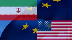 Iran-USA : vers quoi va-t-on ?