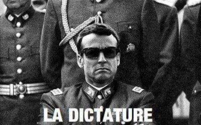 Le coup d'État permanent