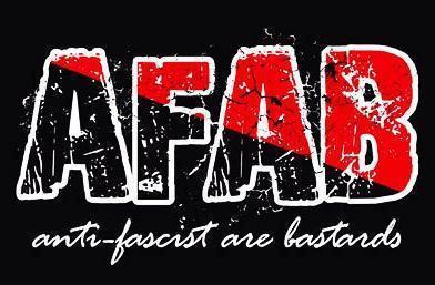 Les huit commandements de la vulgate « antifa »