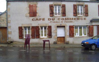 Je préfère le « Café du commerce » au journalisme de caniveau !