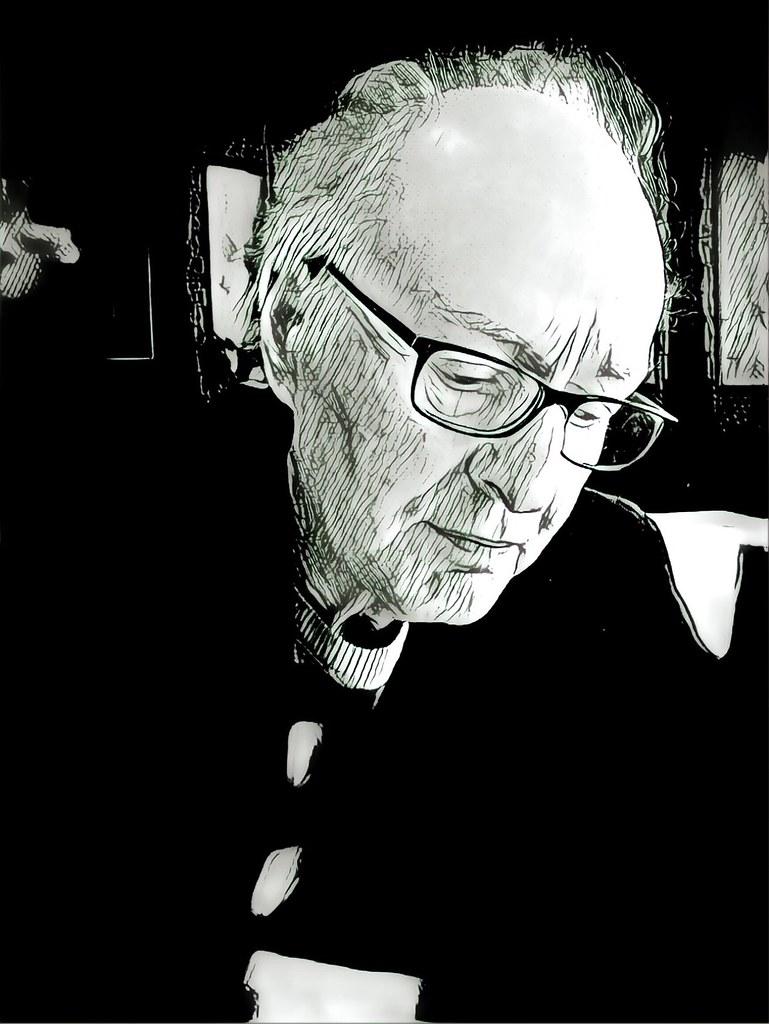 Éric Werrner