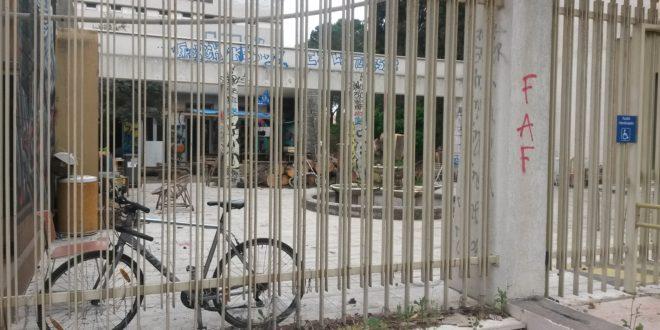 Crise du logement à Montpellier