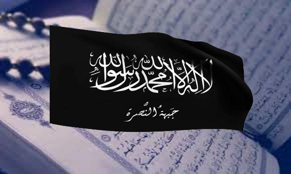 Décapitation d'un enseignant : compatibilité de l'Islam avec la République ou imposition de la charia par la terreur