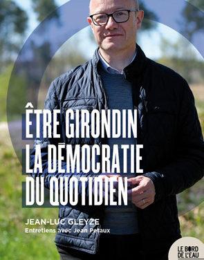 Retour à l'envoyeur à Bordeaux : après la plainte de Gleyze contre Zemmour, on évoque une plainte contre Gleyze