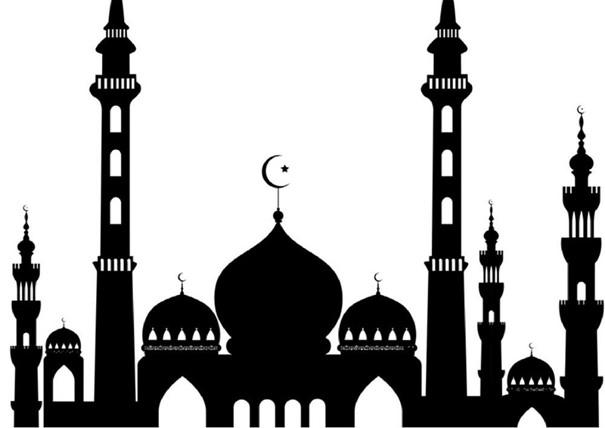 Guerre civile : quand la Mosquée unira les quartiers…