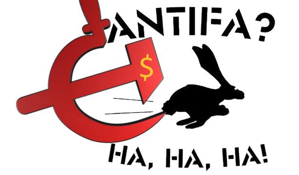Critique de « Hold-Up », quand la gauche 2.0 supporte le projet mondialiste