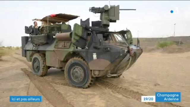 Mali, terre de désillusions