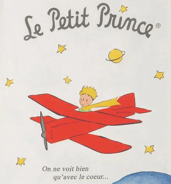 Missive à la gente Léonore Moncond'huy qui n'aime point les aéroplanes