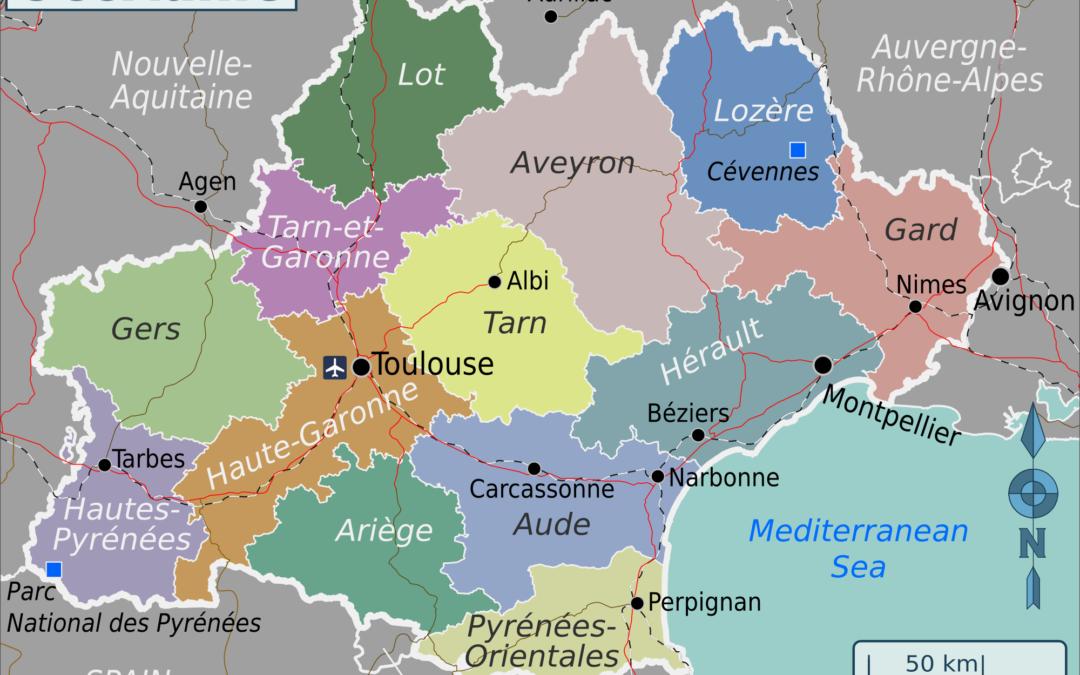 Censure de la loi Molac sur les langues régionales : victoire des « anywhere »