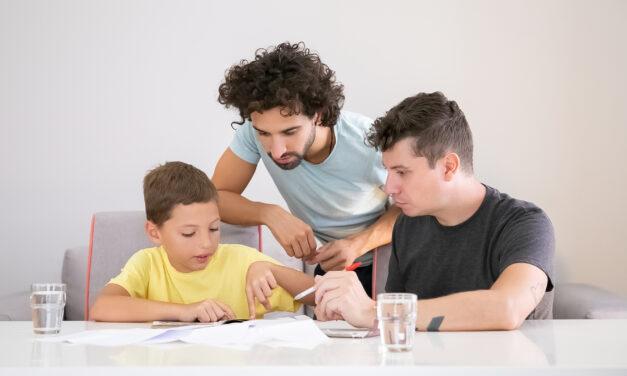 Instruction en famille : l'acharnement contre la liberté éducative continue