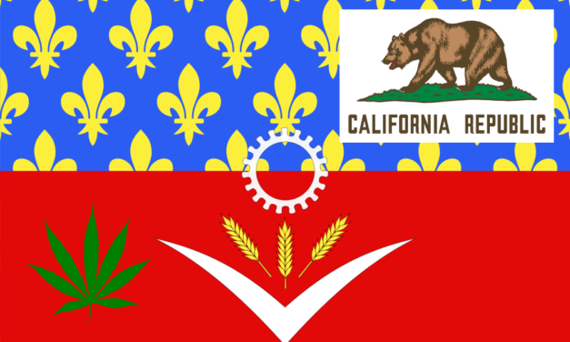 La Seine-Saint-Denis, une Californie à la française ?