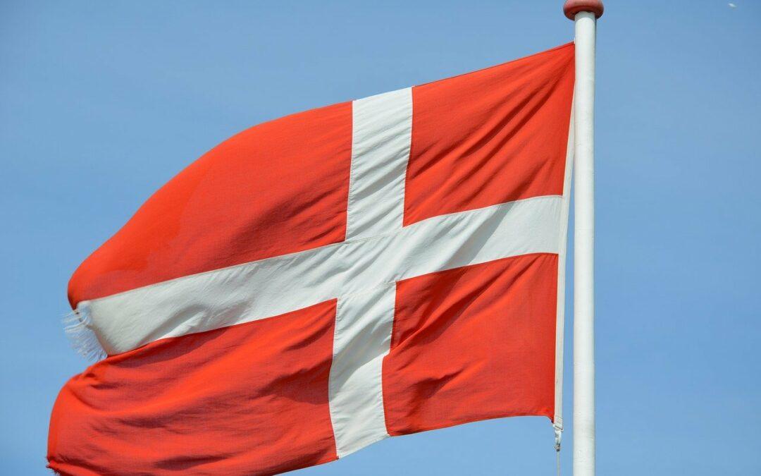 Danemark. Vote d'une loi permettant de « se débarrasser des migrants »