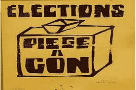 illusion électoraliste