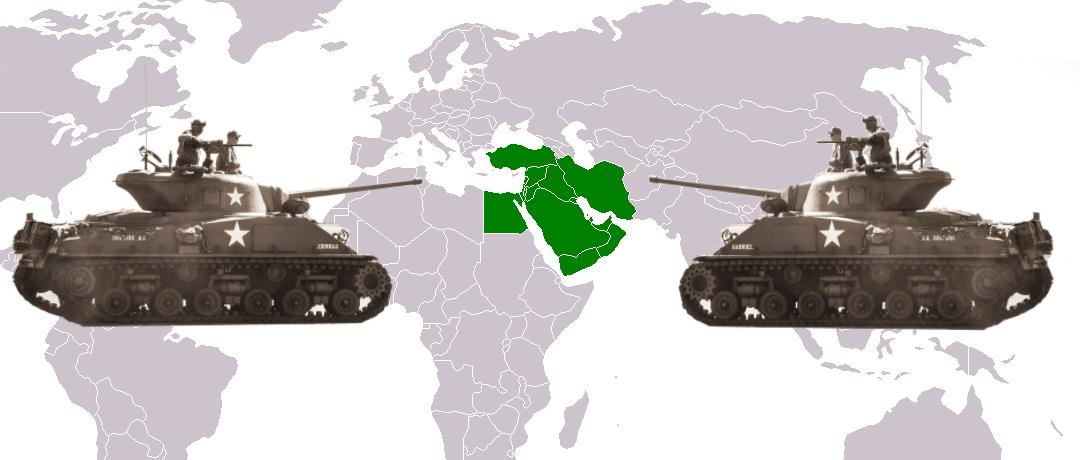 Afghanistan, Pakistan : l'échec américain