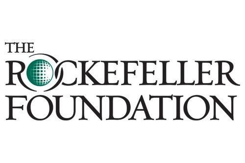 Pandémie : la Fondation Rockefeller plus forte que Nostradamus !
