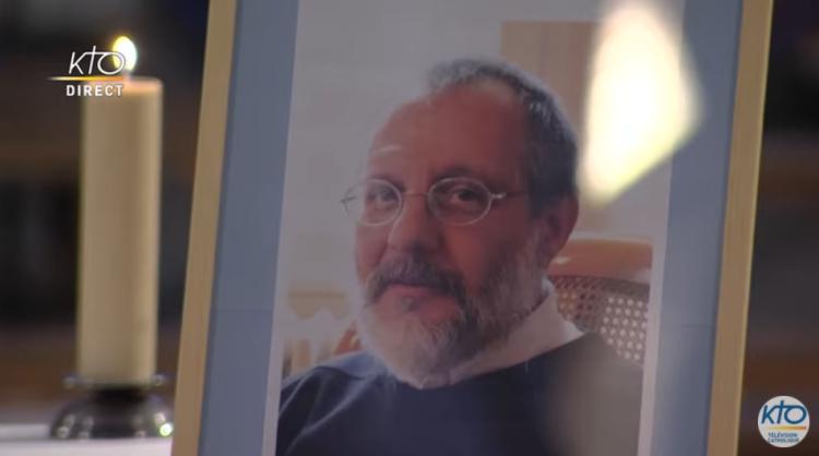 L'assassinat du père Olivier Maire : le triple fiasco d'un pays en pleine dérive