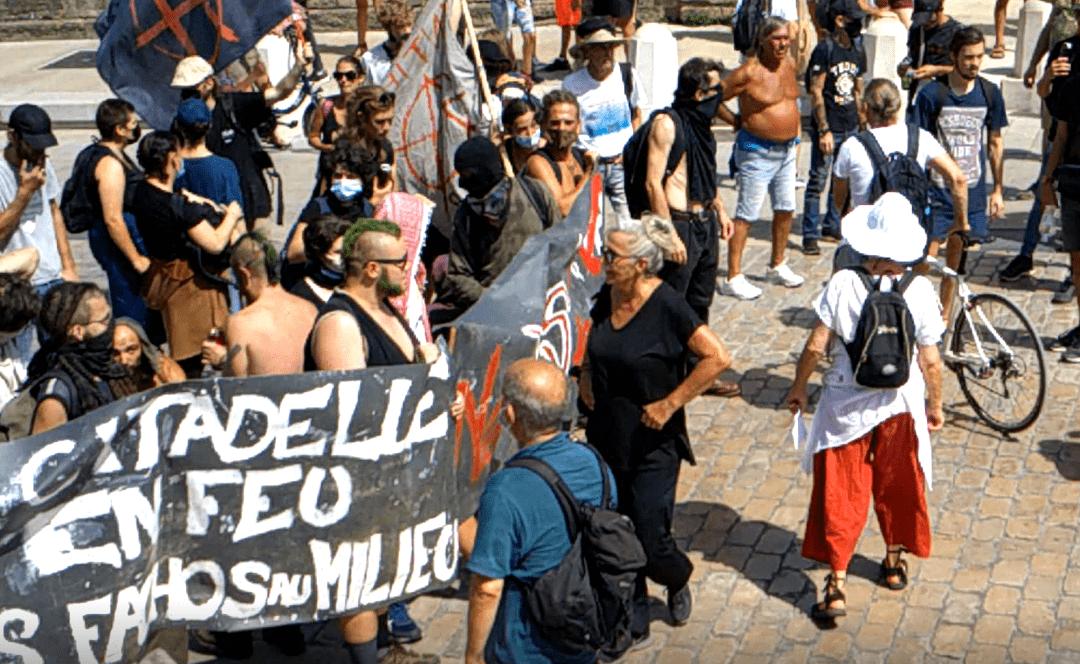 Montpellier : des intrigues de pouvoir chez les antipass ?