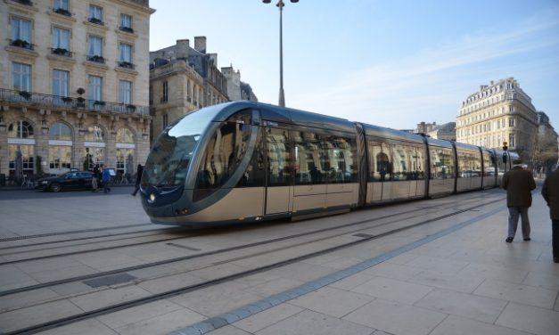Bordeaux : derrière l'écologie, l'économie socialiste