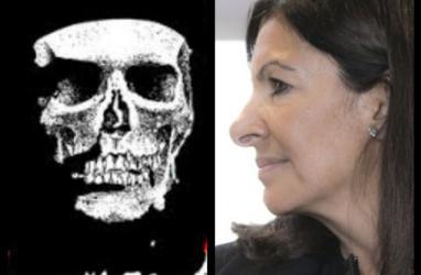 Dans une exposition, Anne Hidalgo encense Che Guevara, le boucher de la Cabana