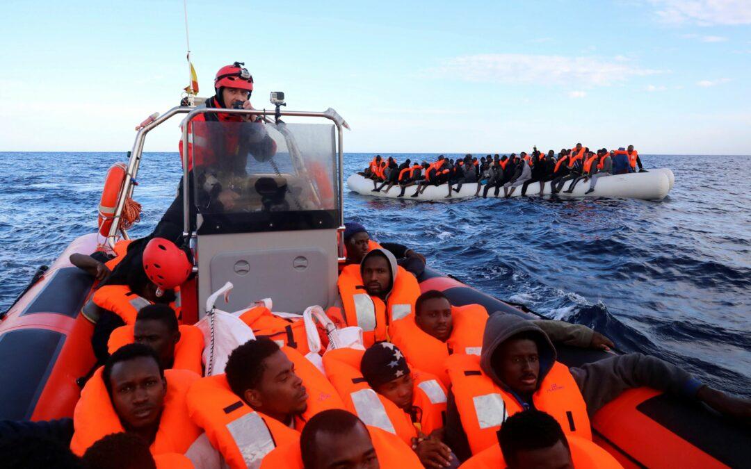 250.000 euros : « valeur du droit à remplacer »